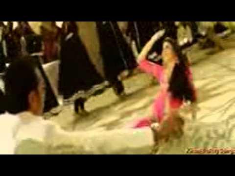Falak Tak Chal Sath Mere-Tashan Song HD W_E Subs(4)