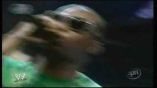 download lagu Three 6 Mafia Wwe Live Performance 2006 Introducing Mark gratis