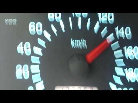 Ваз - 2114 супер-авто.Двигатель - Сток! Разгон до 100км/ч за 8сек. к988вв05.