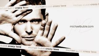 Michael Buble Video - Michael Bublé - You're Nobody Till Somebody Loves You (HQ)