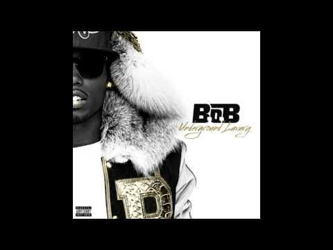 B.o.b - John Doe