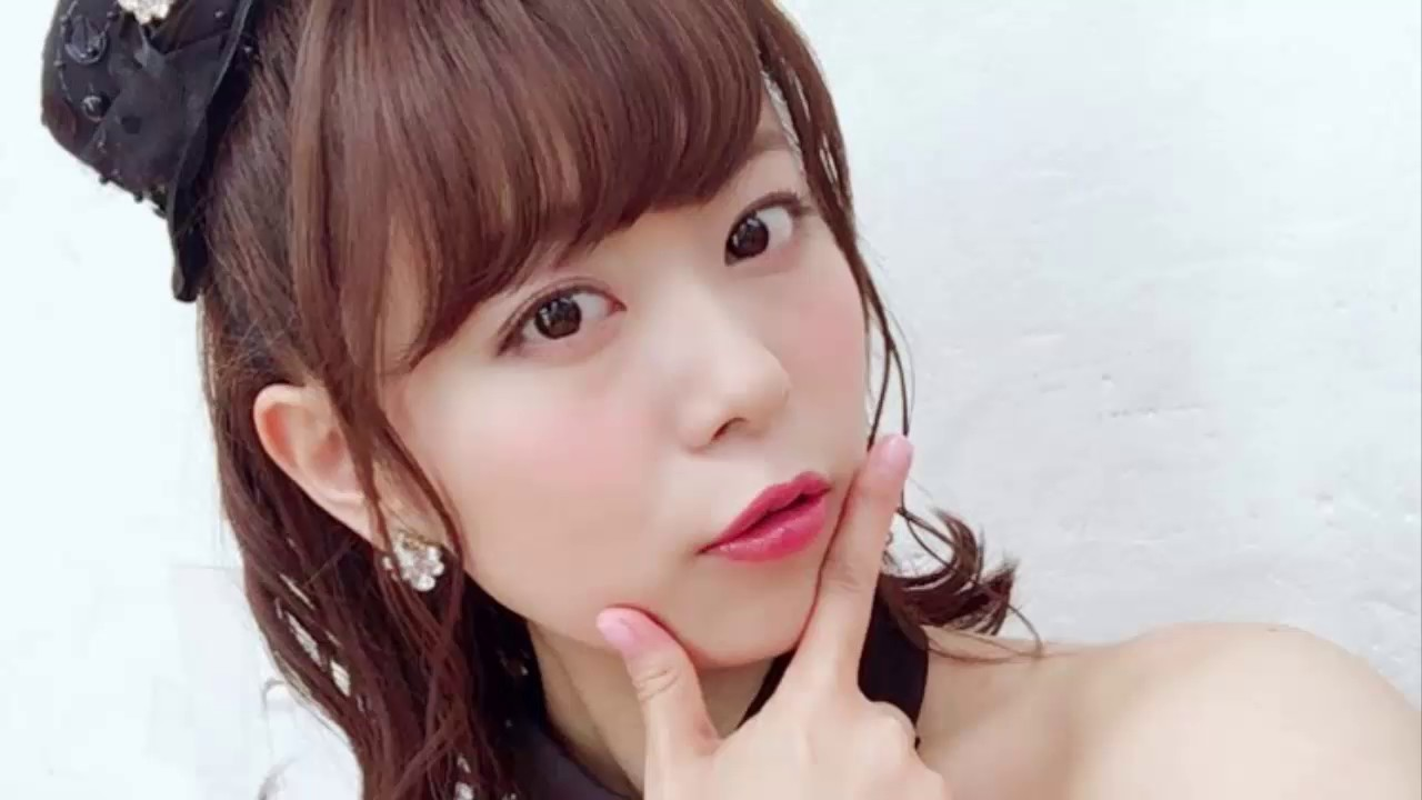 井口裕香の画像 p1_39