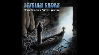 Watch Stygian Shore Heavy Metal Queen video