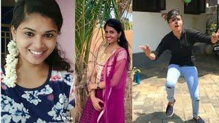 Trending comedy tamil tik tok musically videos