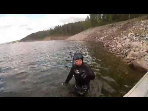 законы рыбалки в красноярске