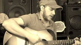 download lagu High Cost Of Living - Jamey Johnson Acoustic Cover gratis
