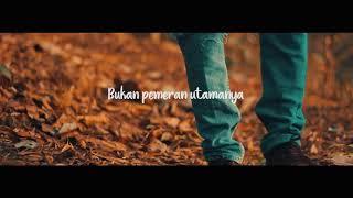 Film Favorit - Sheila On 7 (Unofficial Lyric Video)
