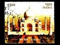 STAMPS COLLECTION INDIA PART-5
