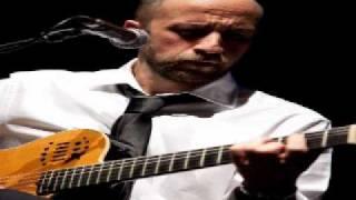 Watch Joe Barbieri Microcosmo video