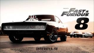 Best  Mix 2017🚘Fast And Furious 8 Soundtrack Mix🎞Bass Boosted