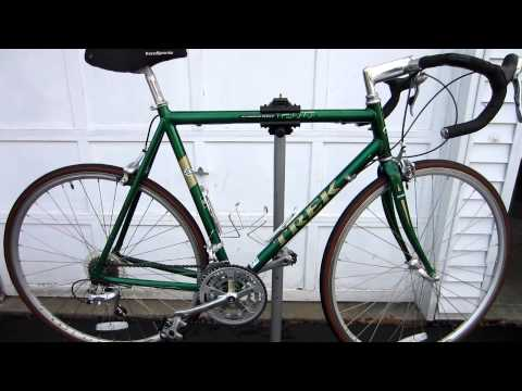 Flipping Bicycles- Make Quick Cash on Craigslist!!