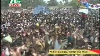 Nancy Bangla New Year Concert 1.wmv