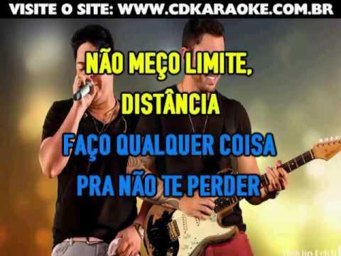 Jorge E Mateus   Amor Covarde