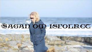 Storytel träffar Margit Sandemo och Julia Dufvenius inför sista säsongen av Sagan om Isfolket