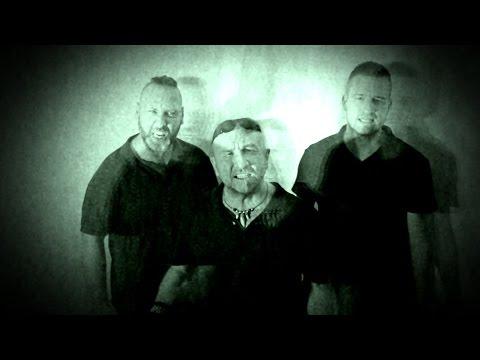 Aurora - Utóhang Videoklip (HQ) 2015.