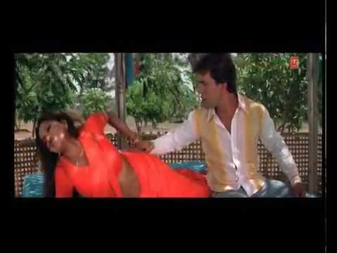 Doctor Babu Kamariya Dukhata (Hot Bhojpuri Video) - Ft. Sexy...