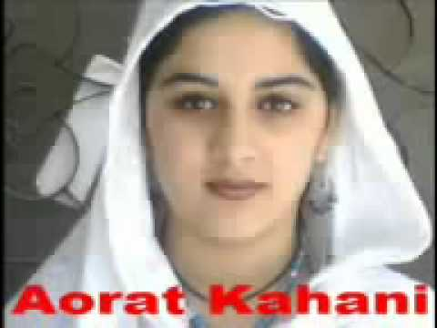 Sexy Phone Call Rana Shahid In Scool Techar Sadiqabad Flv   Youtube video