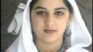 SEXY PHONE CALL RANA SHAHID IN SCOOL TECHAR SADIQABAD flv   YouTube