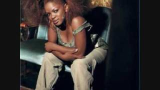 Watch Leela James When You Love Somebody video