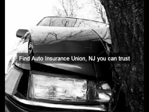 Cheap | Instant | auto Insurance | Union | NJ | Auto | Car | insurance | quotes | online|40.69-74.26