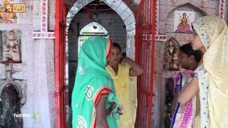 Nadanthadu Enna - Kutramum Pinnaniyum 09/13/16