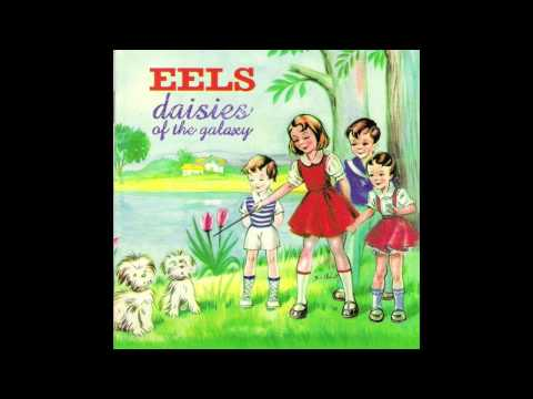 Eels - Its A Motherfucker