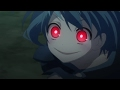 AMV Anime Mix This Is Halloween mp3