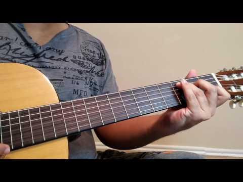 Hamari Adhuri Kahani   Title Song  Arijit Singh   Guitar Cover Lesson