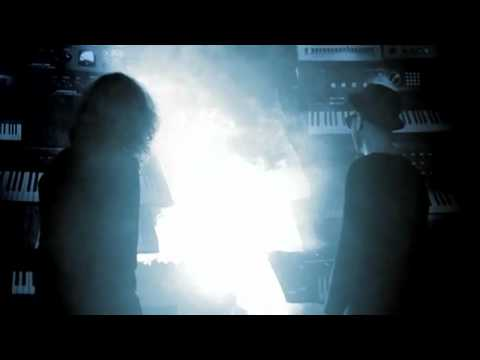 Azari & Iii - Into The Night video