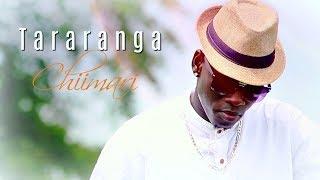 Tararanga - Chiimari (Ethiopian Music)