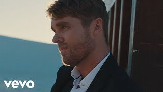 Brett Young Mercy Official Music Audio