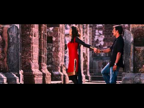 Saathiya (full Song) - Singham  HD 720p with Lyrics