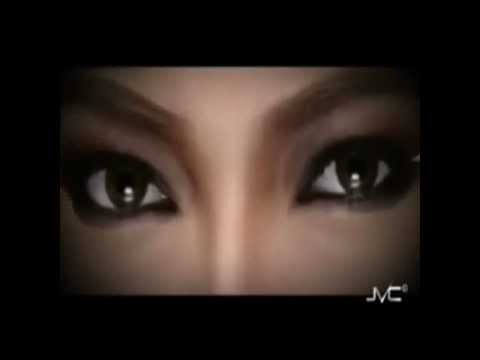 Jonalyn Viray's Great Whistle Register At Ccp 40th Anniversary video