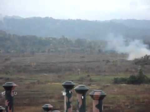 MICLIC Cobra Gold 20112.flv