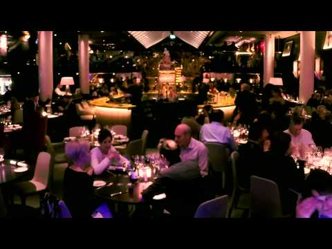 nocturne - come rain or shine - LIVE @ Quaglinos