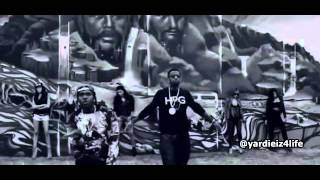 Fabolous Ft. Pusha T - Life Is So Exciting [Official Video]