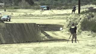 Racer X Films: James Stewart