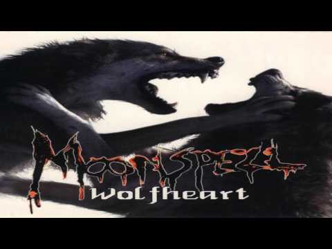 Moonspell - ...Of Dream And Drama (Midnight Ride)