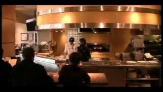 How to Make Pizza Dough - California Pizza Kitchen Recipe!