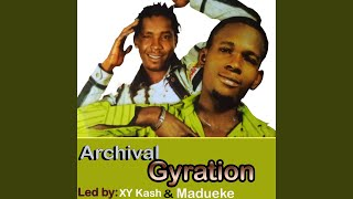 Archival Gyration