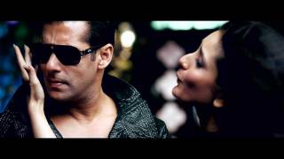 Teri Meri ~ Bodyguard Hindi Movie Song