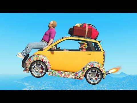 TOP 100 BEST GTA 5 WINS EVER! // (GTA V Funny Moments Compilation)