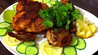 download lagu Lahori Chargha  Steam Chicken Recipe Pakistani  Spicy gratis
