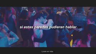 Download Lagu IF WALLS COULD TALK || 5SOS || ESPAÑOL Gratis STAFABAND