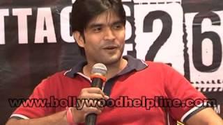 download lagu Ram Gopal Varma Introduced Actor Sanjeev Jaiswal From The gratis