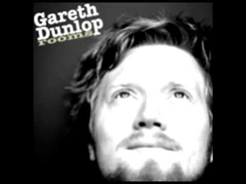 Gareth Dunlop - Dreamers