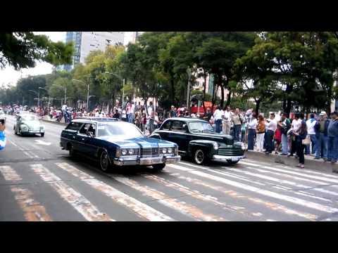 Guinnes world records autos antiguos history 3/10