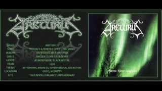 Watch Arcturus Whence  Whither Goest The Wind video