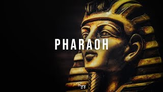 """Pharaoh"" - Freestyle Trap Beat 