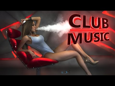 New Best Hip Hop RnB Urban Club Music Songs Mix 2016 - CLUB MUSIC